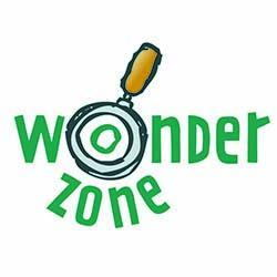 Open Wonder Zone - Session 5