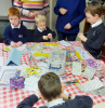 Messy Church - Jan 2020