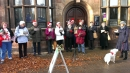 Click here to view the 'Carolling in the Village' album