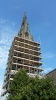 Click here to view the 'Spire Scaffolding' album