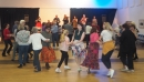 Click here to view the 'Syria Relief Ceilidh' album