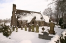 Click here to view the 'Christ Church King Sterndale' album