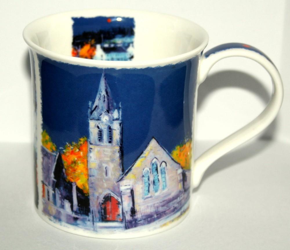 100 Mugs For Sale Face Mug Cookie Mug Funny Coffee