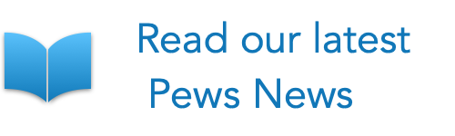 Latest Pews Pnews