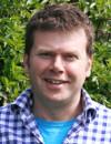 Gareth Lewis, Stephen Pentland ... - 24