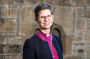 Open Farewell service for Bishop Libby Lane