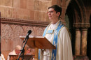 Open 'Farewell Bishop Libby'