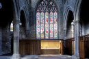 Open '2019 Church Architecture Awards'