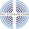 Open 'Free tickets for Chester Cathedral Thy Kingdom Come event'