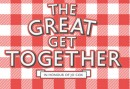 Open 'Great Get Together'