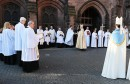 Open 'Ordination of Priests'