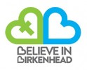 Open 'Believe in Birkenhead: '