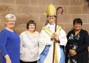 Open Pastoral Workers welcomed