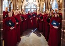 Open 'Choir hits 150 years'