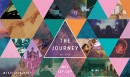 Open 'The Diocese of Chester is pleased to announce: 'The Journey''