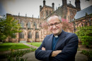 Open 'Chester Cathedral set to welcome new Dean'