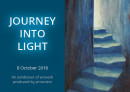 Open 'Journey into Light set to launch at Chester Cathedral'