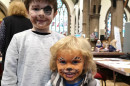 Open 'Edgeley Church, Stockport, brings the community together'