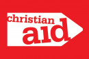 "Open Bishop Peter calls for ""peace on earth"" in support of Christian Aid"