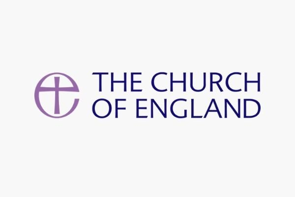 Open Church of England to become radically different