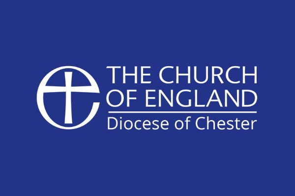 Open Diocesan Synod cancelled