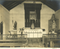Click here to view the 'Archive (1) - Crown Place church' album