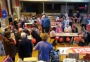 Click here to view the 'Christian Aid Quiz Night 2014' album