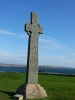 Click here to view the 'Iona Pilgrimage 2014' album