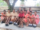 Click here to view the 'St James Mission School,' album