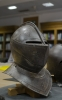 Click here to view the 'The Smithson Helm and Gauntlet' album