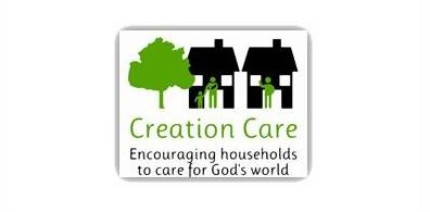 Open Creation Care