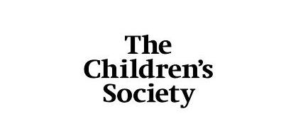 Open Support the Children's Society this Mothering Sunday