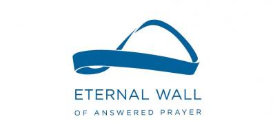 Open Introduction to the Eternal Wall of Answered Prayer