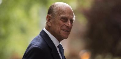 Our bishops and the Dean have offered tributes to the Duke of Edinburgh following the announcement of his death.