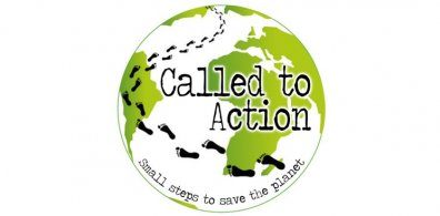 Open Called to Action - Green IT
