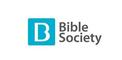Open Praise for 'The Bible Course' from the Bible Society