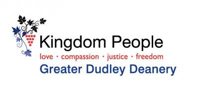 Open Profiling the Greater Dudley Deanery
