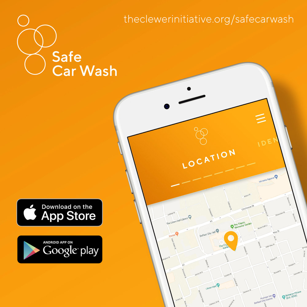 https://www.theclewerinitiative.org/safecarwash