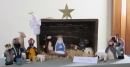 Bible Tableaux - Nativity