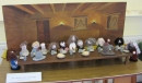 Bible Tableaux - The Last Supper