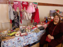 Click here to view the ''Everything Christmas fair' ' album