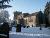 Click here to view the 'Churches in the Astwell Benefice' album