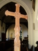 ONE OF OUR ORNAMENTAL CROSSES