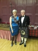 Click here to view the 'Burns Night 2012' album