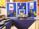 Click here to view the 'Fair Trade Stall 2008' album