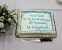 Click here to view the 'Fr. Keith 25 years ' album
