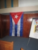 Click here to view the 'Cuban Prayer Evening' album
