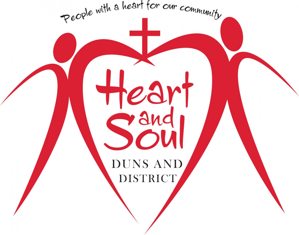 Duns and District   News