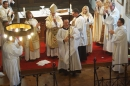 ordination
