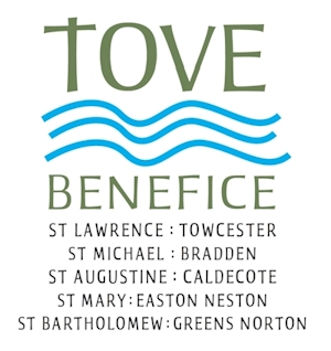 Support The Tove Benefice Website